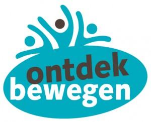logo_OntBew_gr