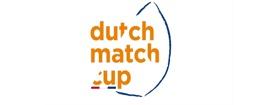 DutchMatchCup