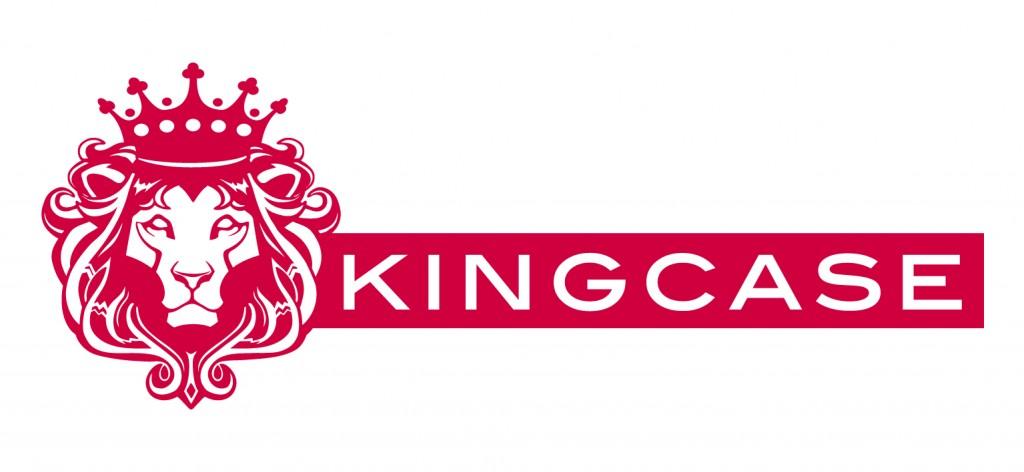 LOGO KINGCASE DEF