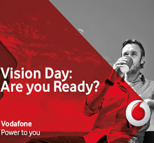 Featured Image Vision Day