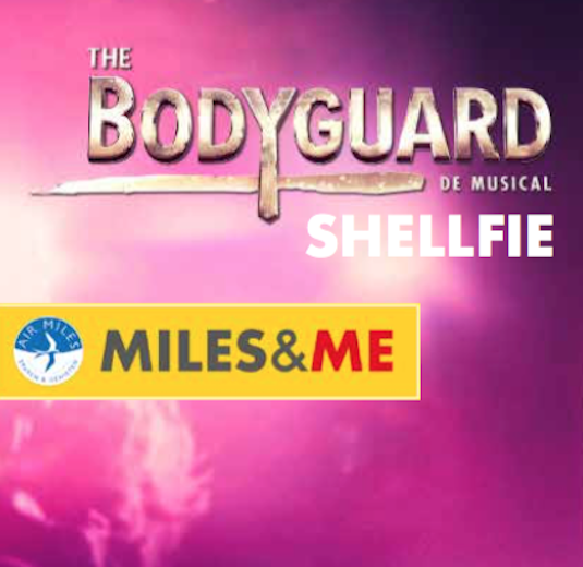 Shellfiewand Miles&Me