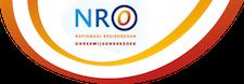 NRO-congres voor Onderwijs & Onderzoek